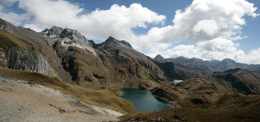 Dagala-Thousand-Lake-Trek
