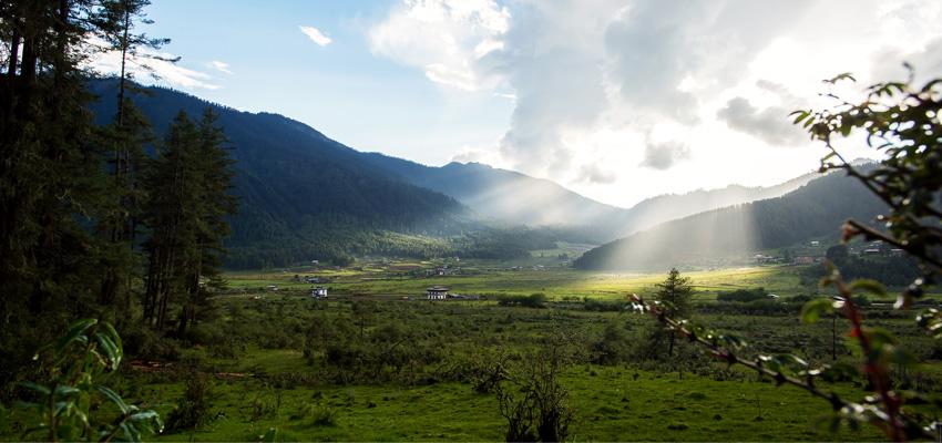 bhutanintimatemomentsoic