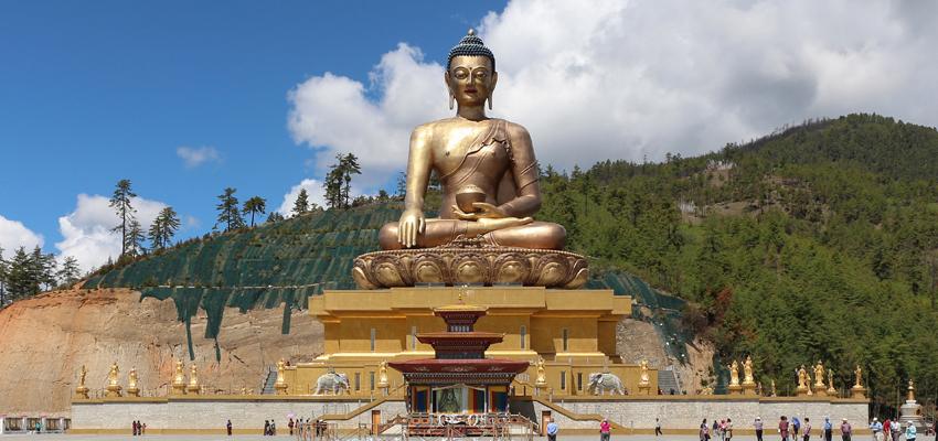 buddha-dordenma-statue
