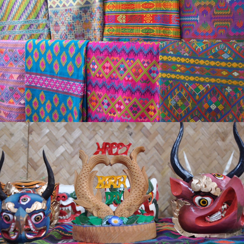 crafts-banner