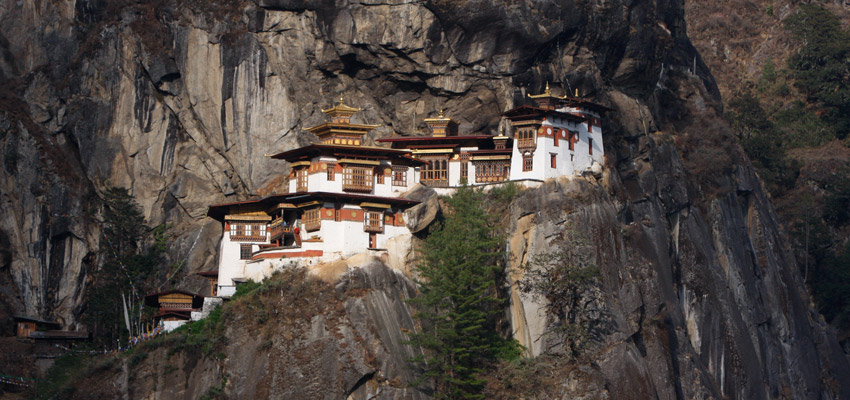 paro-taktsang-monastery