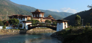 punakha-dzongpic