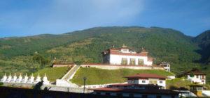 rangjung-monastery-pic