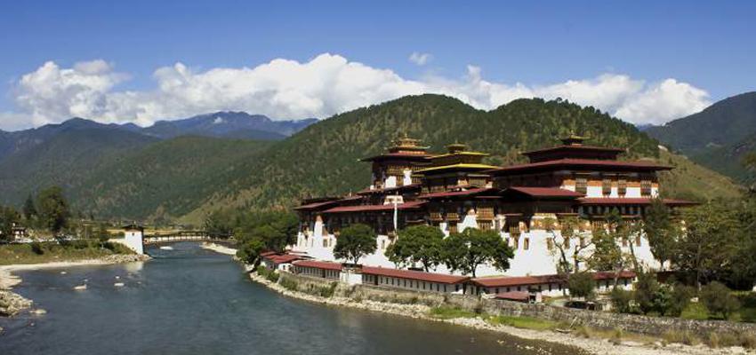 wonders-of-the-western-bhutan